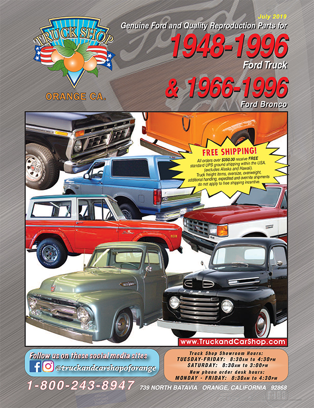 Car And Truck Shop >> Chevy Car Parts Vintage Gmc Car Classic Truck Parts