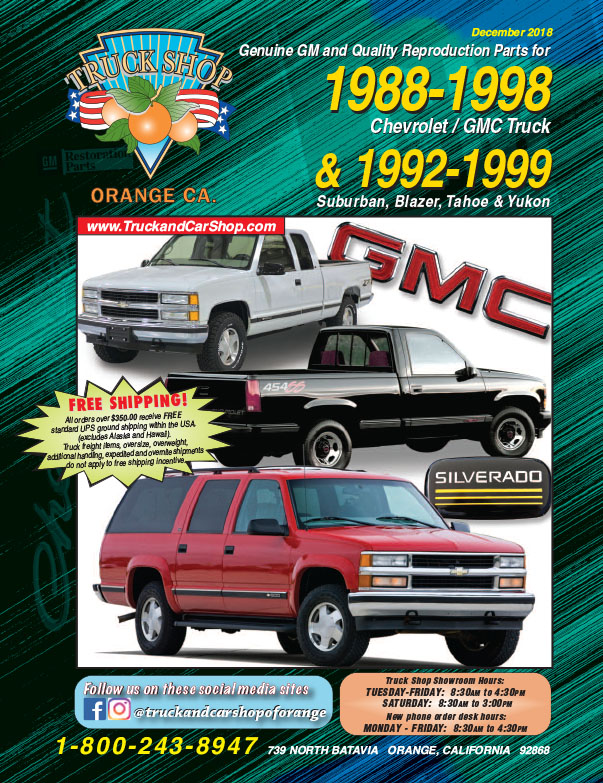 Gmc Truck Parts >> Chevy Car Parts Vintage Gmc Car Classic Truck Parts