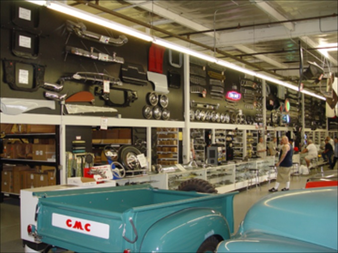 Truck And Car Shop >> Truck And Car Shop Gallery Cs 2